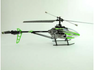 Helico F645 4voies - 2,4 GHz - 70cm - AMW-25112-COPY-1