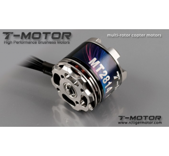 MT2814 Antigravity - 710kv - T-Motor