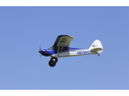 CARBON-Z CUB BNF Basic E-Flite - EFL10450-COPY-1