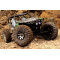 Wraith Rock Racer 4WD RTR - Axial - AX90018