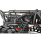Wraith Jeep Wrangler RTR Poison spider - Axial - AX90031