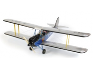 Seagull  GIPSY MOTH 1830mm (91) (SEA-169) - JP-5500124