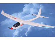 Sky Surfer 11408 - BMI-11408