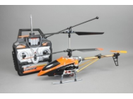 Helico Skyrider Large 3 voies Gyro - AMW-25053-COPY-1