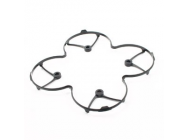 H107-A19 - Hubsan Camera X4C (H107C)  Protection Helices - H107-A19