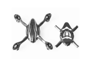 H107-A37 - Hubsan X4L Leds (H107L) CRASH PACK - H107-A37-COPY-1