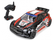 TEN Rally-X Losi LOS03000i  - LOS03000i