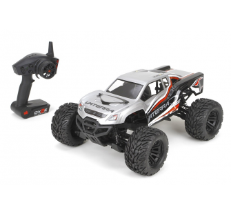HALIX Monster Truck RTR VTR03003i - VTR03003i