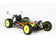 Buggy 22-4 1/10 4WD  Kit TLR03005  Losi - TLR03005