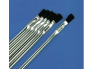 DB345 EPOXY BRUSHES   (lot de 6) jp-5513345 - JP-5513345