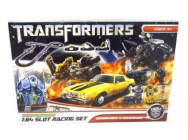 Coffret Transformers - SCA-G1080-AP