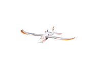 A SAISIR: 800mn Glider Trainer RTF Mode 2 + Batterie + Chargeur - FMS-FMS056-M2-REC