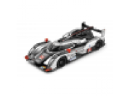 Audi R18 - Le Mans Winner 2011 - Lightened - Ninco - REZ-50612-REC