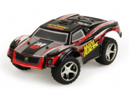 Atomic Mini Racer 5 vitesses 1/48eme  2.4Ghz (USB charge) - 3355000