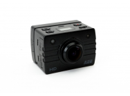 Camera Magicam SD22W 1080i HD
