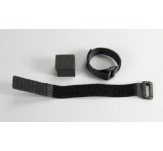 BATTERY STRAPS INVICTUS - JP-HLNA0284