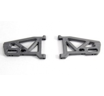 SUSPENSION ARM FRONT LOW INVICTUS - JP-HLNA0255