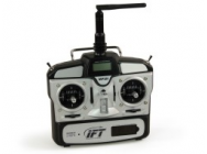 IFT EVOLVE 300 MP5H TRANSMITTER (1)(M2) - JP-IFLH1305