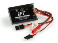 IFT EVOLVE 300 3-IN-1 CONTROL UNIT (1) - JP-IFLH1308