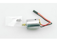 IFT EVOLVE 300 MOTOR (SHORT SHAFT) (1) - JP-IFLH1309
