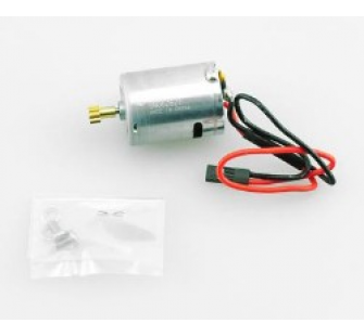 IFT EVOLVE 300 MOTOR (LONG SHAFT) (1) - JP-IFLH1310