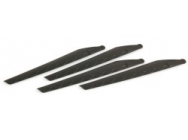 IFT EVOLVE 300 ROTOR BLADES (UPPER) (PAIR) - JP-IFLH1321