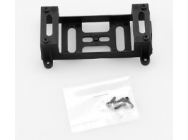 IFT EVOLVE 300 BATTERY HOLDER (1) - JP-IFLH1323