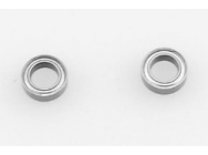 IFT EVOLVE 300 BEARING 6x10x3mm (2) - JP-IFLH1327