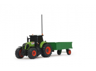 CLAAS RC Axion 850 1:28 - 403702