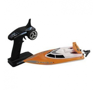 Tide breaker II Orange - Revell - REZ-24123