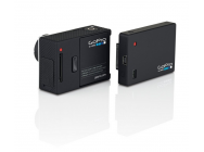 Battery Bacpac HD  Hero  3/3+ - BATBA3+