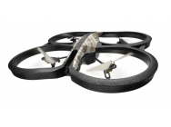AR.Drone 2.0 Power Edition PARROT - PF721003AG-COPY-1