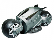Moto Cyber Cycle RC - 22138