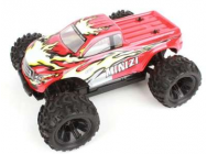 Mini Monster truck - AMW-22105