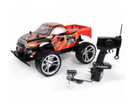 Monstertruck Big Monster 1:10e NQD - 22095