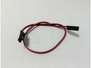 Cordon Alimentation Molex FatShark / ImmersionRC