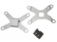 Support amortisseur anti-vibration Phantom Vision DJI - DJI-PVPT19DB