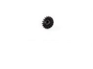 RB130X06 - Hardened Steel Bevel Gear (Gear E) -Red Bull 130X - RB130X06
