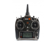 Dx9 Spektrum SPMR9900EU  - SPMR9900EU -COPY-1