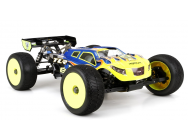 Truggy  8IGHT 3.0 kit LOSI