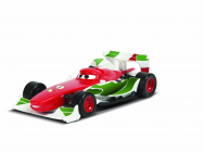 Kit modele reduit Disney Cars - FRANCESCO - 2017