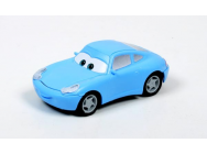 Kit modele reduit Disney Cars - SALLY - 2015