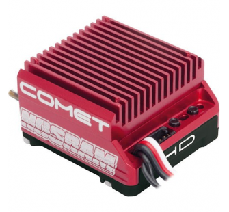 Controleur Brushless Comet HD - NOS90970