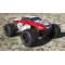 Losi LST XXL-2 1/8 4WD, Monster Truck Essence - LOS04002