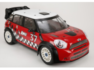 5IVE Mini WRC RTR: 1/5 4WD Rally - LOS05007