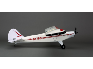Super Cub SAFE RTF Mode 2 - HBZ8100EU2