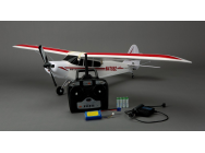 Super Cub SAFE RTF Mode 1 - HBZ8100EU1