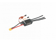 Controleur Brushless +T 60 HV, D3,5 - S3040