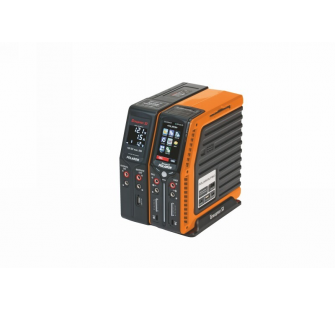Chargeur Polaron Pro Combo Orange - S2014.O