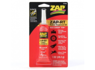 PT44 ZAP-RT RUBBER TOUGHENED CA 1oz 28.3g (6) - 5525675